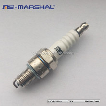 OEM good quality spark plug A7TC repalced for c7hsa/cp7hs/cpr7hs