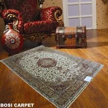 chinesische teppiche antik gro handel kaufen sie online die besten chinesische teppiche antik. Black Bedroom Furniture Sets. Home Design Ideas