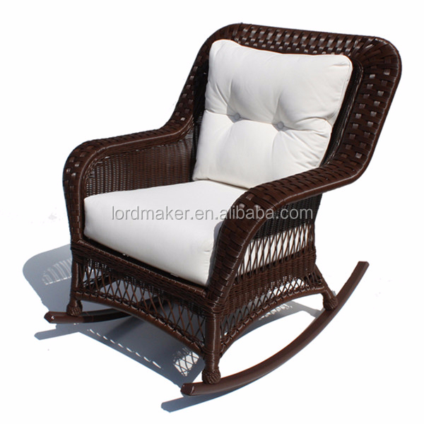 Contract Furniture Chairs