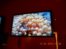 Vewell 65 inch LCD TV