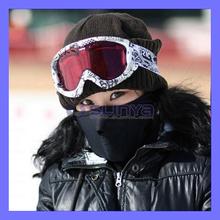 Outdoor Windproof Chill-proof Custom Ski Masks