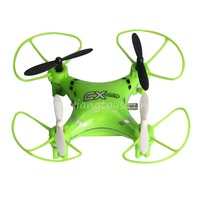 ready to fly rc helicopter quadcopter drone toys