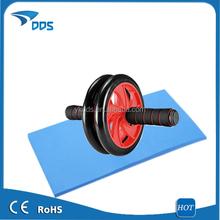 Sport ab wheel/fitness machine/abdominal equipment exercise