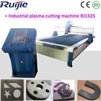 100A plasma cutting machine 6mm metal cutting plasma jinan plasma cutter price