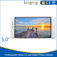 oem cheap cellphone factory unlocked cell phones android phone mobile
