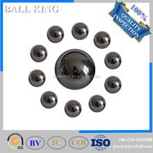 white glue for metal sealing/polyurethane adhesive/steel shot adhesive