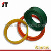 Good Performance Silicon Rubber Seal For Machines