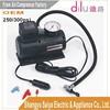 12 volt car air compressor mini air compressor portable air compressor