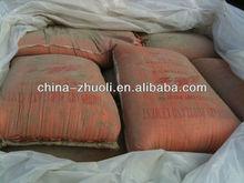 Ordinary Portland Cement GB175-2007 32.5/32.5R/42.5/42.5R/52.5