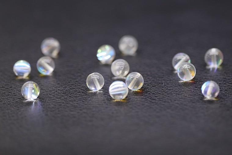 glass beads 00.jpg