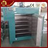 Fresh Vegetable dryer machine, fruit drying machine, food dehydrator