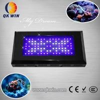 ce rosh wholesale factory price lampara para acuario 240w high power led aquarium light