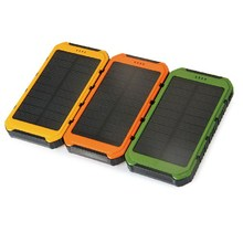 Top grade newly design power bank battery charge