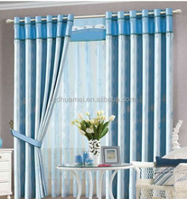 "2015 Hot Sell Thermal Insulated Blackout Window Curtains 84""L 1Pair (2 panel)"