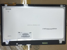 """New 15.6"""" LCD Screen Display+ Touch Digitizer Panel Assembly LTN156HL02 For HP Omen 15-5000 5010 5020 (Factory Wholesale)"""