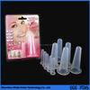 /product-gs/acupuncture-apparatus-silicone-breast-massager-60119888221.html