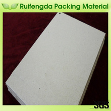 Hot sale cheap laminated paper stocklot