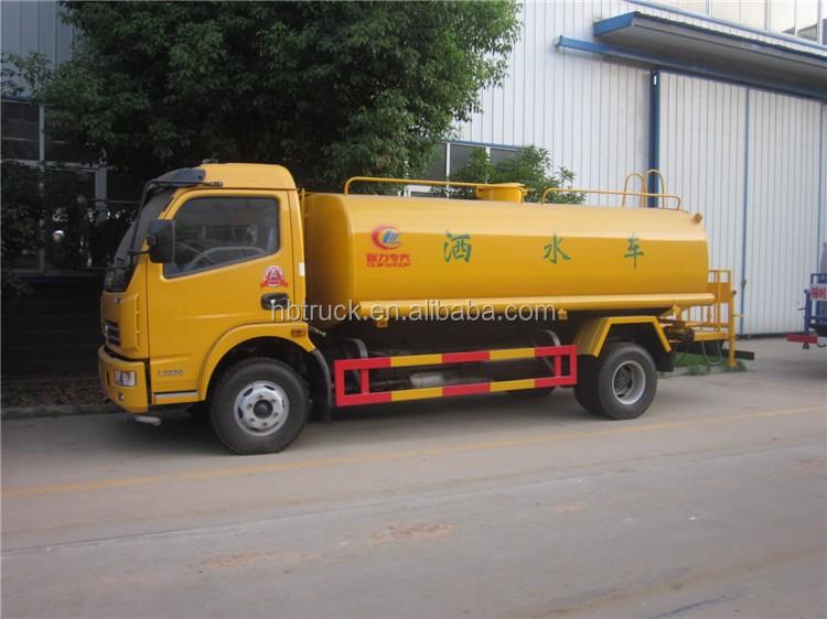 5000 liter water tank truck10.jpg