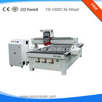 cnc routers with good price woodworking cnc machines for sale 3d modeling cnc router machinery