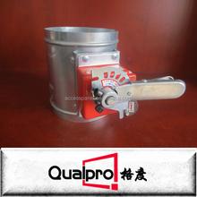 Air Control Valve/Damper Motor/Motorcycle Steering Damper DK5597