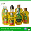 Pure natural olive oil essential oil with plants essence skin olive oil