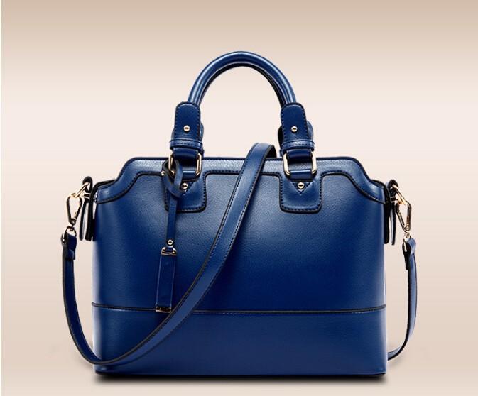 high quality fashion handbags new mk bags handbags fashion