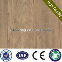 E1 8mm hdf ac3 ac5 apple parquet wood flooring laminate flooring