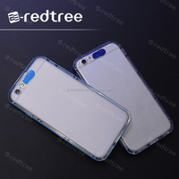 OEM high quality man design mobile phone cover case
