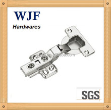 The best price 26mm cup hydraulic mini hinge 4620