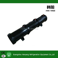 bundy tube dynamic condenser , bundy tube water dispenser condenser