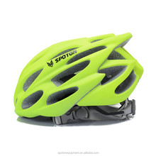 wholesale price professional custom oem bicycle helmets for bicycle team