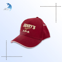 2014 Wholesale fashion design man/women's hat baseball hat