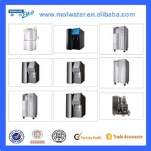 2014 new products on market reverse osmosis water desalination machines