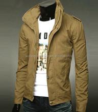 For Sale New Fashion Man Coat, Design Fashion Coat Men