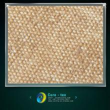 Hot sale fiberglass with vermiculite heat insulation coating