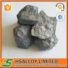 Best sale ferro silicon from anyang hengsheng