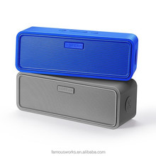 Wholesale in USA XDREAM X-Tereo bluetooth outdoor speakers with TWS wireless stereo stocked in USA