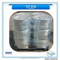 TCEP Tris( -chloroethyl)phosphate Flame retardant agent