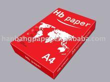 printing paper/ copy paper manufacturer