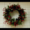 /product-gs/top-selling-hanging-artificial-christmas-garland-for-christmas-tree-decor-60278639788.html