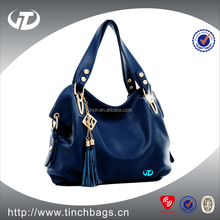 2015 famous brand wholesale made in china handbags manufacturer/offer fashion lady handbag