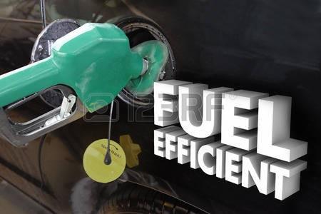 fuel additive.jpg