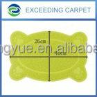 100% PVC material pet bed mat ,dog bed,pvc dog mat