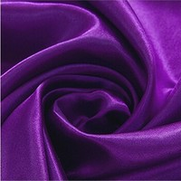upholstery 3/4 pass rayon blackout fabric for window curtain decor