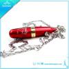 Newest electronic cigarette Boluvaper Yilia elektronik sigara, wholesale vapor kit lady e cigarette, China online shopping