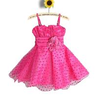 spaghetti straps kids dresses open back lace wedding dress spaghetti strap baby girl sex spaghetti strap train