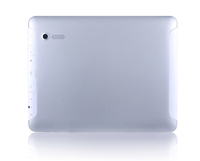 9.7'' android tablets with retina 2048x1536 android 4.2 4.4
