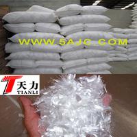 polypropylene fiber for plaster