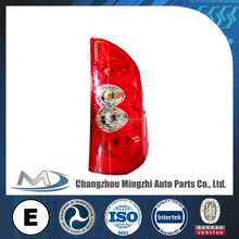 tail light auto led light for yutong bus body kits HC-B-2219