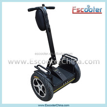 New product 2 wheels electric-driven electric vehicles for disabled which put into car trunk easily